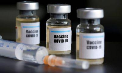 Já são 35 vacinas contra covid-19 com testes em humanos, diz diretor-geral da OMS