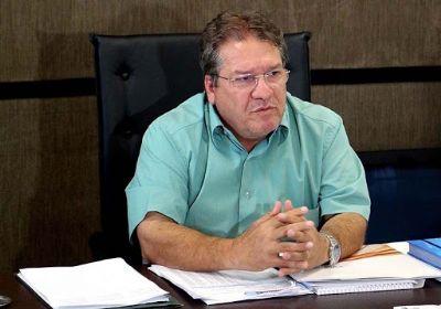 MP investiga ex-prefeito por suspeita de desvio de dinheiro com evento de carnaval