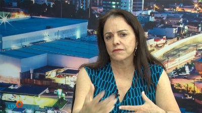 Especialista ressalta a importância do engajamento dentro das empresas - vídeo