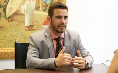 Conselheiro muda voto e descarta condenação de rede privada de saúde