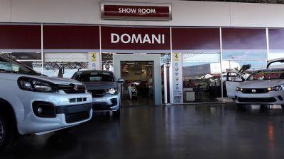 Fiat normaliza atendimento