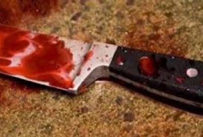 Homem invade casa da ex e mata acompanhante a facadas