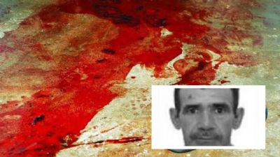 Presidente do PC do B é assassinado a tiros em acampamento rural