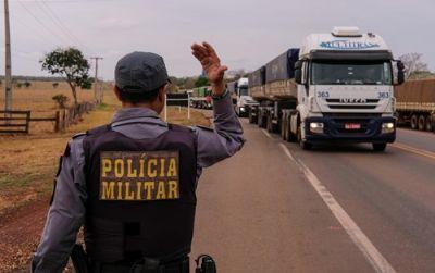 Orientação para prevenção ao coronavirus, trabalho contínuo de autoridades em Santa Cruz do Xingu