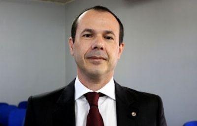 Prefeito e Câmara de Vila Rica têm 48 horas para explicar decreto que 'afrouxa' medidas
