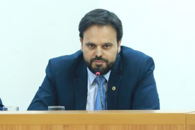 Deputado propõe PEC para dar autonomia à Polícia Judiciária Civil