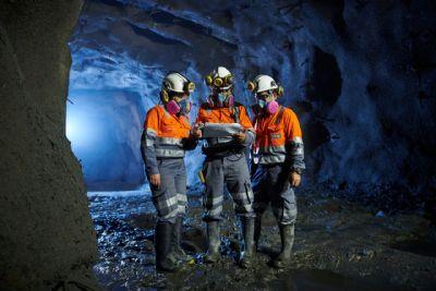 Cidades de MT recebem mais de R$ 38 mi por abrigar estruturas de mineração