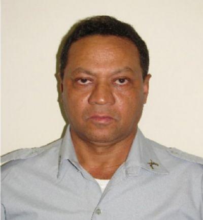 Sargento da PM morre com Covid-19 no Pronto-Socorro de Cuiabá