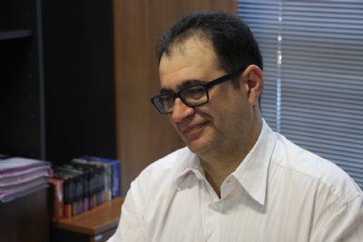 Promotor fala do papel do MP nas ações de saúde na pandemia e manda recado para 'galera das festinhas'