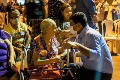 Kalil promete construir mais 4 clínicas odontológicas em Várzea Grande