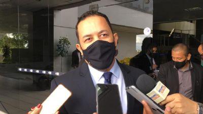 Chefe da Defensoria diz que faltou rigidez do poder público para impedir festas clandestinas