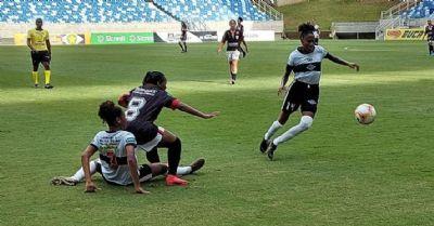 Final do Mato-grossense Feminino será na próxima sexta na Arena Pantanal