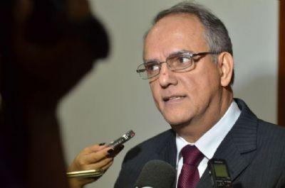 TJ nega recurso do Ministério Público e livra Zé do Pátio de condenação