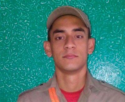 Morte de Rodrigo Claro completa quatro anos e processo segue sem desfecho