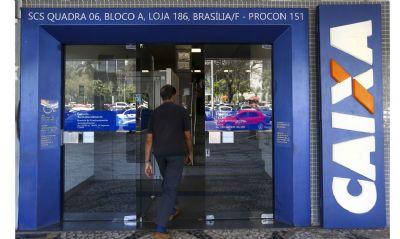 Beneficiários do Bolsa Família recebem 2ª parcela de auxílio residual