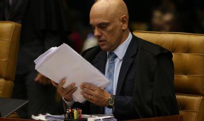 Relator proíbe vincular salários de procuradores da ALMT aos do STF