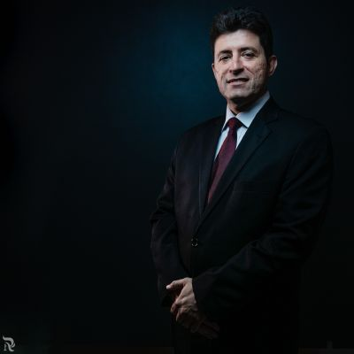 Consultor fala sobre a reinvenção das empresas na pandemia e como ter lucros