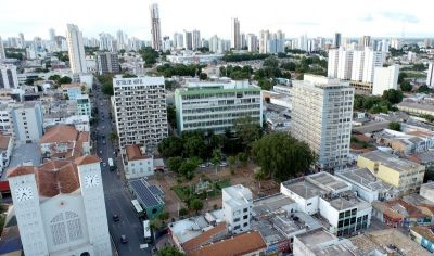 Em novo decreto, Emanuel autoriza volta das escolas privadas na próxima segunda
