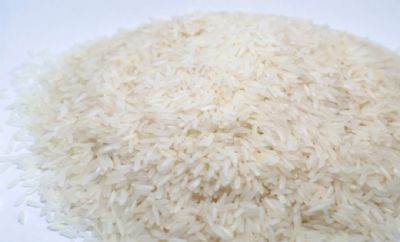 Alta do arroz reflete aquecimento da demanda pelos mais frágeis, diz Guedes