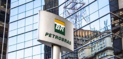 13 construtoras de MT são suspeitas de fraudes no Programa de Obras da Petrobras