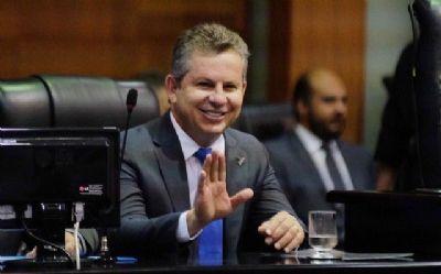 'Por falta de atitude da prefeitura resolvi agir', diz Mendes sobre Santa Casa
