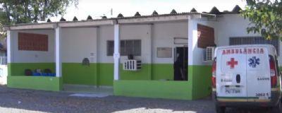 MP investiga irregularidades no atendimento a pacientes de HIV em Cuiabá