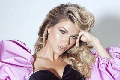 Andressa Suita ganha mais de 1 mi de seguidores após fim com Gusttavo Lima