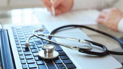 ANS suspende 51 planos de saúde a partir de 14 de junho