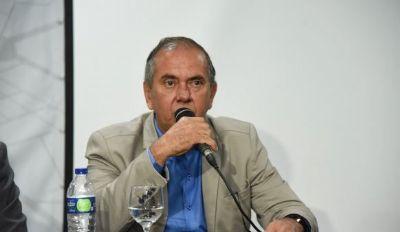 Antenor Figueiredo é indiciado por fraude à licitação e desvio de recursos públicos
