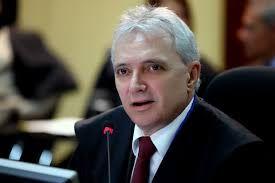 Conselheiro do TCE é denunciado por danos ambientais em área de preservação