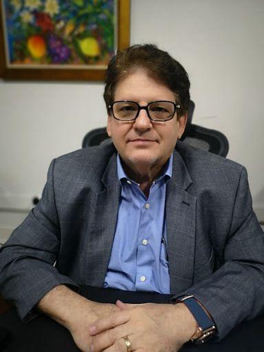 MP investiga pregão da Prefeitura por direcionamento para favorecer empresa de MS