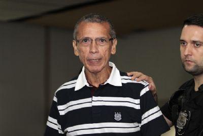 Gaeco oferece duas denúncias contra integrantes das organizações Colibri e Ello/FMC