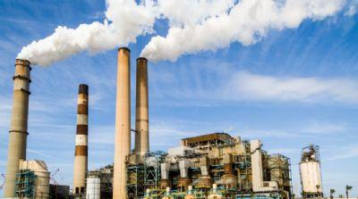 Distribuidoras cumprem 97,6% da meta de descarbonização para 2020, diz ANP