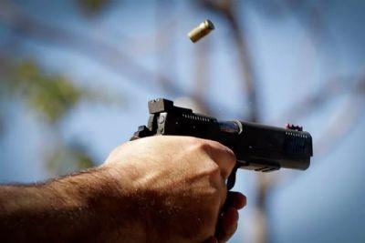 Adolescente com longa ficha criminal é executado com tiro na cabeça