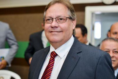 Gilberto nega dívida de R$ 82 mi a Prefeitura de Cuiabá