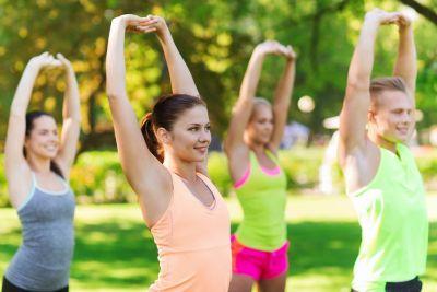 Conheça práticas saudáveis para aproveitar as férias