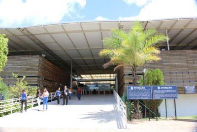 5ª Vara Cível de Cuiabá é fechada