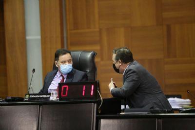 Por dúvidas sobre as emendas, AL adia novamente votação da PEC da Previdência