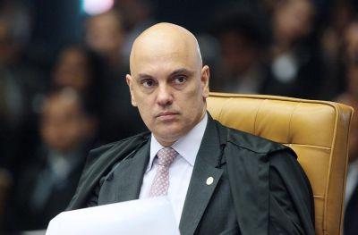Operação Caporegime: acusado de liderar agiotagem em MT tem HC negado