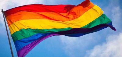 Três pessoas foram mortas por homofobia em Mato Grosso no primeiro semestre