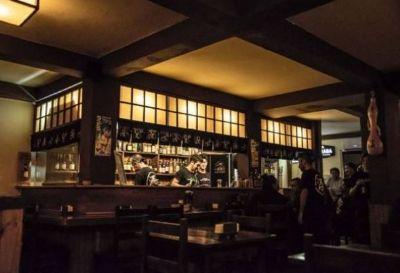Bar de Curitiba se manifesta após sediar orgia: 'gosto de uma bagunça'