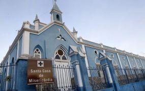 Prefeitura se compromete a ajudar no pagamento dos salários atrasados dos funcionários da Santa Casa