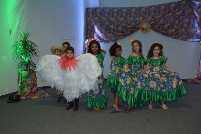 Edição 2019 do Projeto Educando para Cuiabania terá concurso de desenho, e festival de dança e vídeo