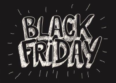 Procon-MT lista 20 recomendações para a Black Friday e compras de fim de ano