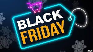 Comprou on-line na Black Friday e se arrependeu? Veja o que fazer
