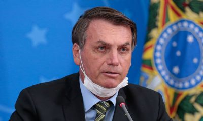 Governo elabora lista com acusações frequentes sobre resposta à Covid