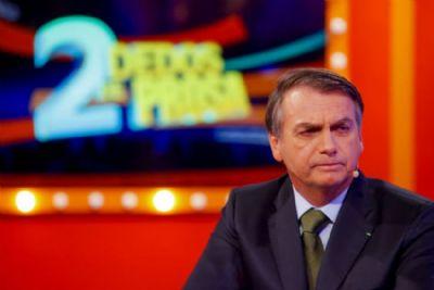 Novas regras de trânsito de Bolsonaro contrariam recomendações internacionais