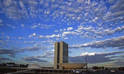 Parlamentares debatem Fundeb e desafios da educação no pós-pandemia