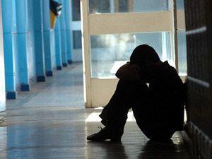 Estado deve indenizar criança vítima de bullying em escola pública