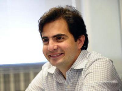 Fábio Garcia prepara defesa e garante que não vai se calar